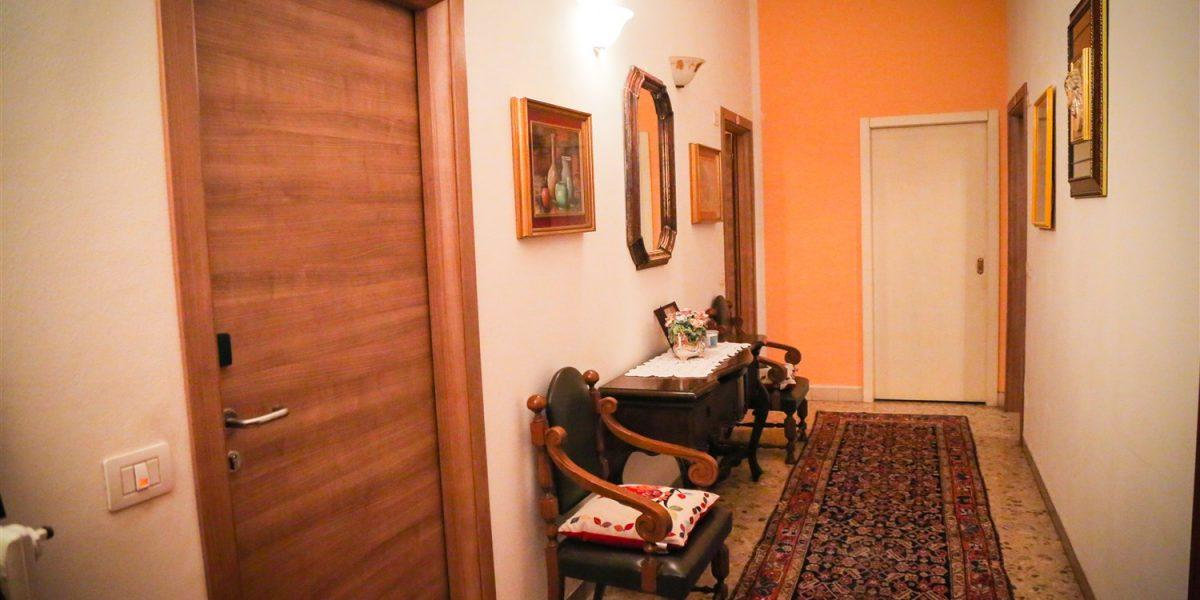 camere e prezzi hotel ristorante ausonia