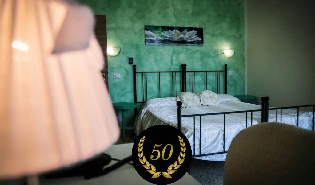 50°anniversario (9) (1)